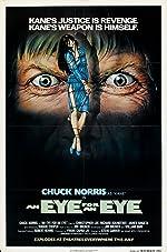 An Eye for an Eye(1981)