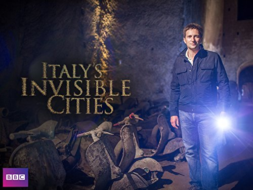 Italy S Invisible Cities Florence