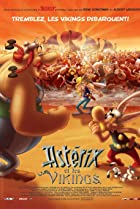 Image of Asterix and the Vikings