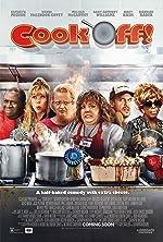 Cook Off(1970)