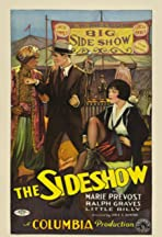 The Sideshow