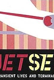 Jet Set Poster