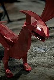 Uranium: Twisting the Dragon's Tail Poster - TV Show Forum, Cast, Reviews