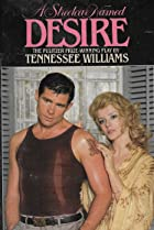 Image of A Streetcar Named Desire