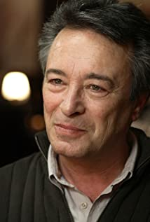 Aktori Oscar Martínez