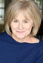 Jodi Carlisle's primary photo