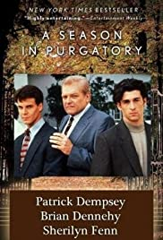 A Season in Purgatory Poster