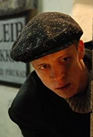 Detsembrikuumus(2008) Poster - Movie Forum, Cast, Reviews