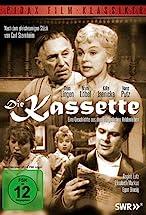Primary image for Die Kassette