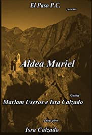 Aldea Muriel Poster