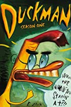 Image of Duckman: Private Dick/Family Man