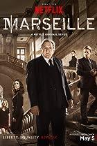 Image of Marseille