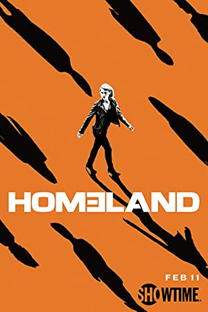 Picture of Homeland