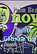 PALM BEACH NOW with Gloria Kisel-Hollis