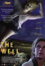 The Well(1997) Poster - Movie Forum, Cast, Reviews