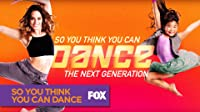 The Next Generation: Auditions #2