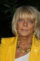 Image of Dorota Stalinska
