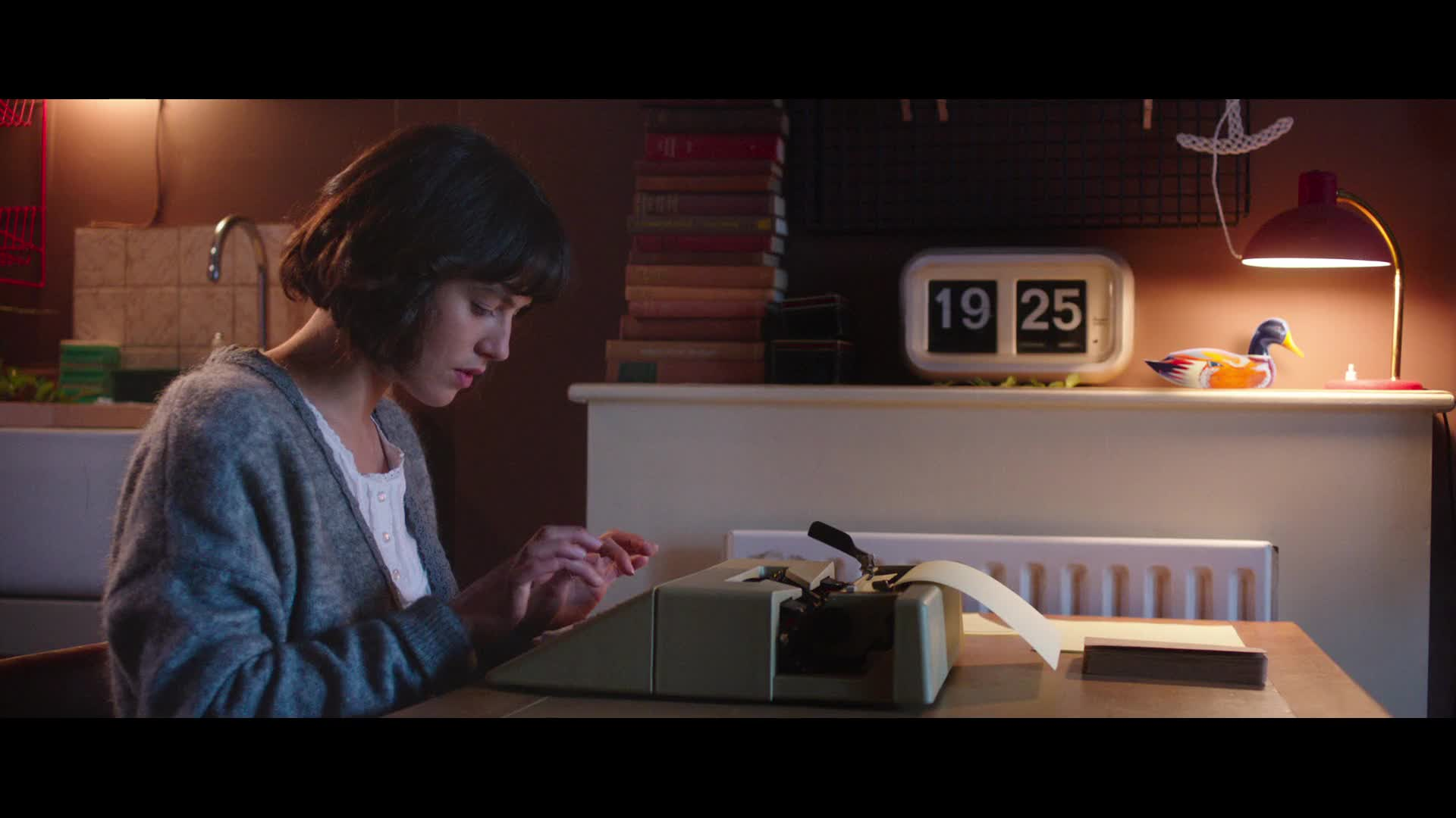 Image result for this beautiful fantastic