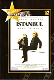 Istanbul(1985) Poster - Movie Forum, Cast, Reviews