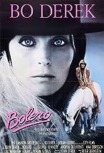 Primary image for Bolero