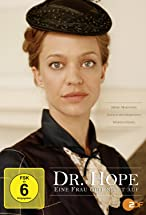 Primary image for Dr. Hope