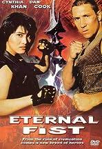 Eternal Fist