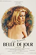 Image of Belle de Jour