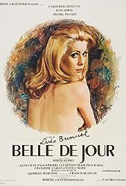 Belle de Jour(1967) Poster - Movie Forum, Cast, Reviews
