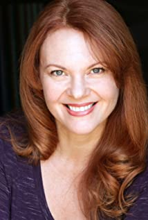 Paula Jean Hixson Picture