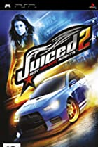 Image of Juiced 2: Hot Import Nights