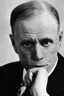 Sinclair Lewis Picture
