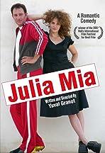 Julia Mia