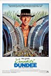 Giveaway: Win a 'Crocodile Dundee' Double Feature Blu-ray