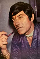 Image of Raaj Kumar