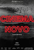 Image of Cinema Novo