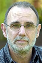 Image of Jimmy McGovern