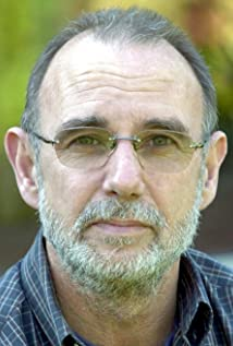 Jimmy McGovern Picture