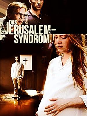 Jerusalem (2013)