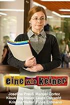 Image of ProSieben FunnyMovie - Eine wie keiner