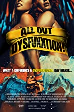 All Out Dysfunktion(2016)