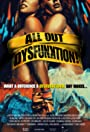 All Out Dysfunktion!