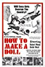 How to Make a Doll
