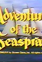 Image of Adventures of the Seaspray