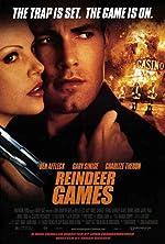 Reindeer Games(2000)