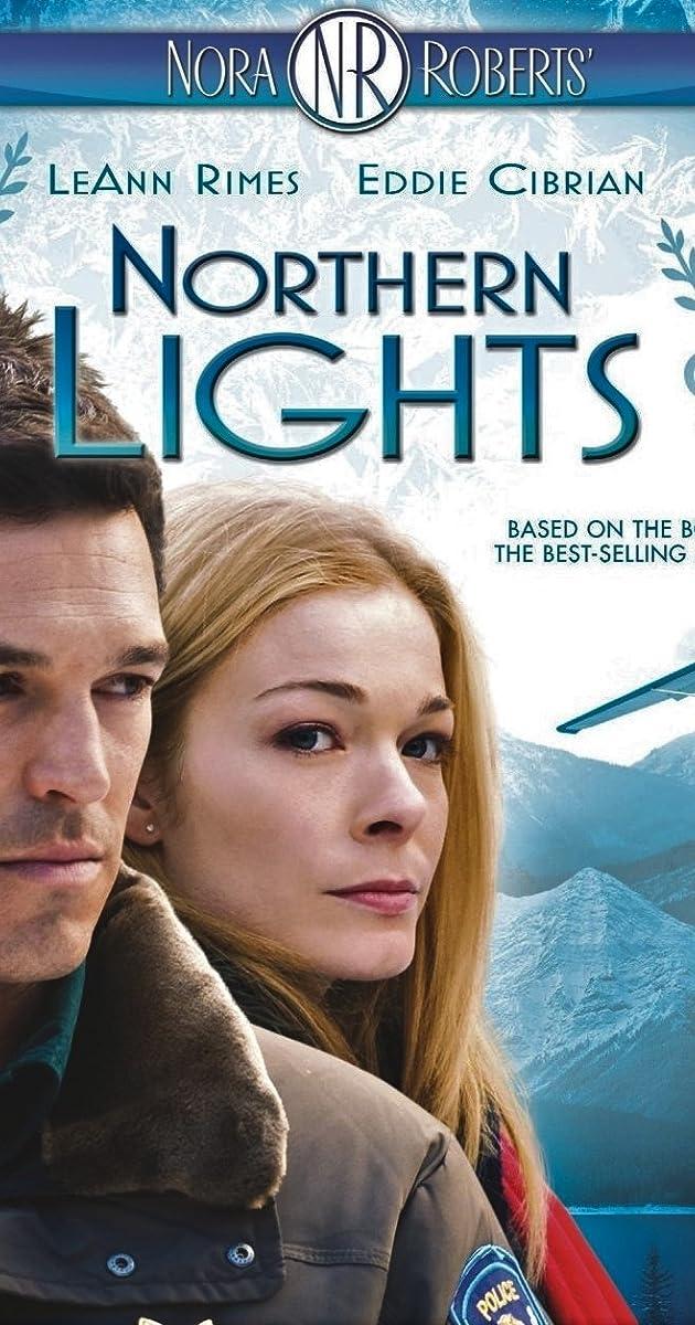 northern lights tv movie 2009 imdb