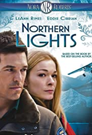 Northern Lights (2009) Poster - Movie Forum, Cast, Reviews