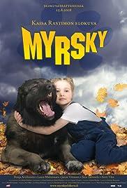 Myrsky(2008) Poster - Movie Forum, Cast, Reviews