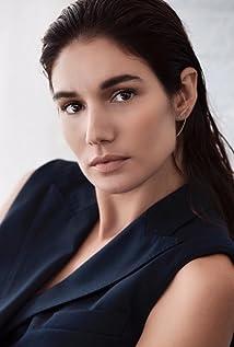 Mariela Garriga Picture