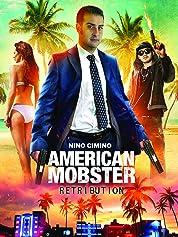 American Mobster: Retribution (2021) poster
