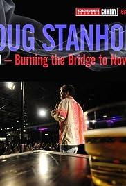 Doug Stanhope: Oslo - Burning the Bridge to Nowhere(2011) Poster - Movie Forum, Cast, Reviews